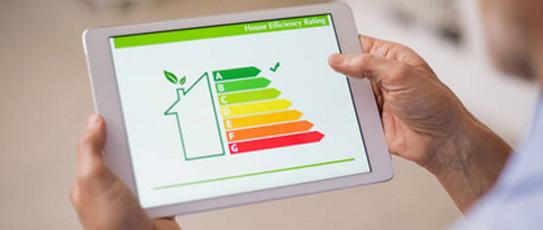 Servicios Energéticos index - Moneleg