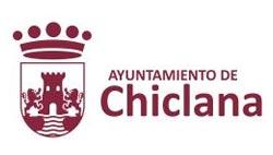 Logotipo - Ayuntamiento de Chiclana