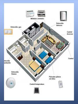 Instalaciones Eléctricas - Moneleg