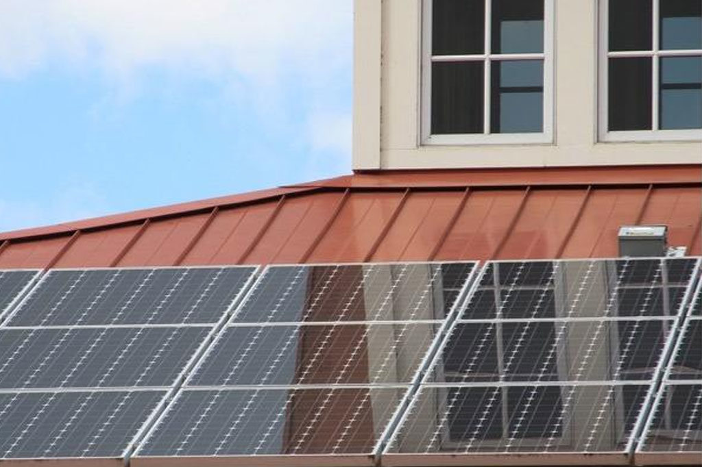 La calidad de las placas solares, factor crítico para el autoconsumo - Moneleg