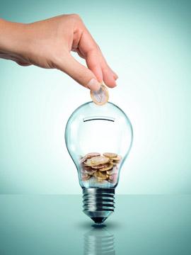 Contrato ESE Financiación y Energía - Moneleg