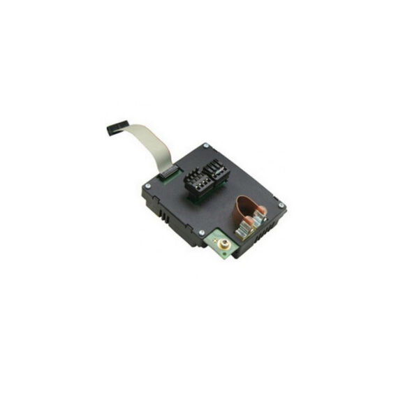 INTERFACE RS485 TL30
