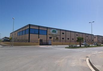 Aumenta el número de empresas en la provincia de Cádiz que se apuntan al autoconsumo - Moneleg