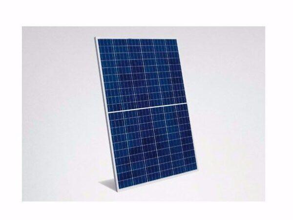 b REC SOLAR TWIN PEAK 2 COENERGIA 312769 rel55c6b261