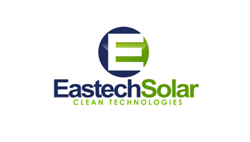 EASTECHSOLAR
