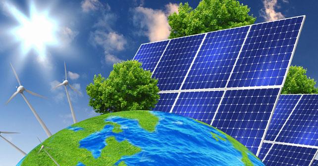 calefaccion hissuma solar slide