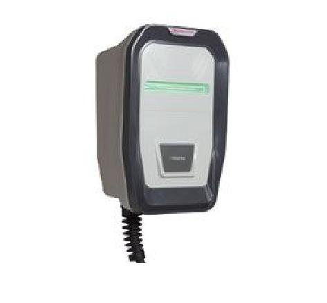 Cargador eHome 3,6 kW CIRCUTOR V25020 - Moneleg tienda online