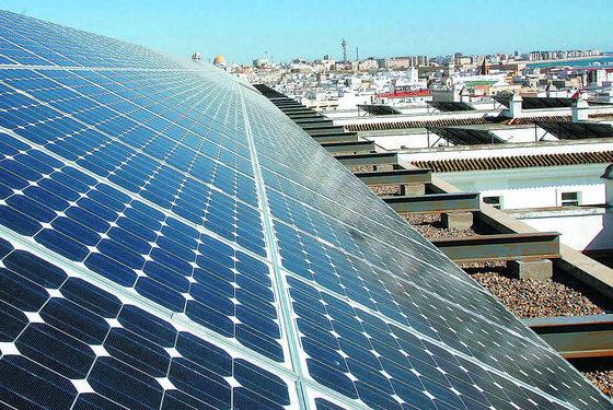 placas solares cadiz