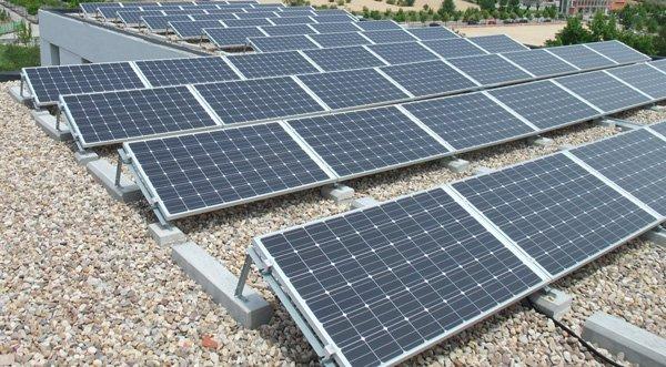 Paneles Fotovoltaicos2 1